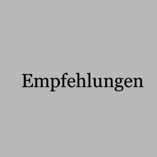 Mehrfamilienhäuser in Kiel - Unsere Anlage Empfehlungen