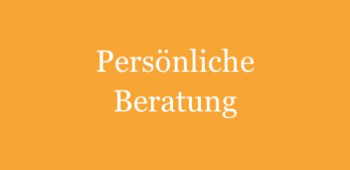 Immobilien in Kiel - persönliche und zuverlässige Beratung